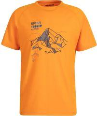 Mountain T-shirt Men