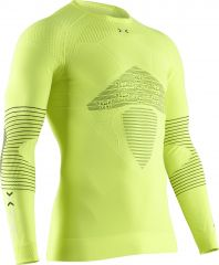 Energizer 4.0 Shirt Long Sleeve Men
