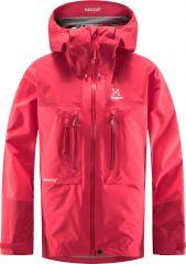 Roc Nordic GTX Pro Jacket Women
