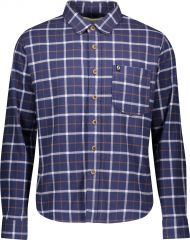 Shirt M's 20 Casual Long Sleeve