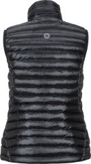 Wm's Avant Featherless Vest