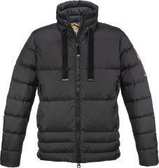 Jacket W's 76 Fitzroy