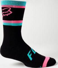"8"" Defend Sock"