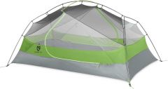 Dagger™ Ultralight Backpacking Tent 3-Person