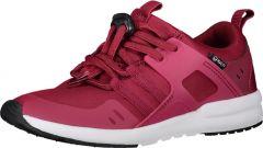 Claro Jr Sneaker