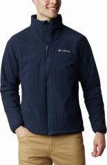 Tandem Trail™ Jacket