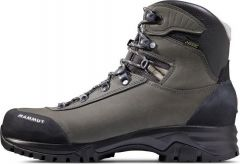 Trovat Advanced High Gtx® Men
