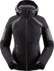 Schatzi GTX Infinium Jacket