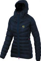 Artika EVO W Jacket