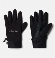 M Birch Woods™ Glove