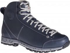 Shoe 1954 Karakorum Evo