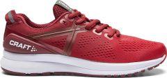 Shoe X165 Engineered Women