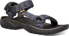 Terra Fi 5 Universal Sandal Mens