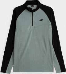 Men's Fleece Underwear BIMP033