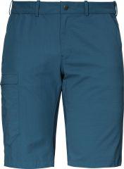 Shorts Matola Men