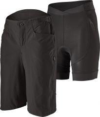 W's Dirt Craft Bike Shorts
