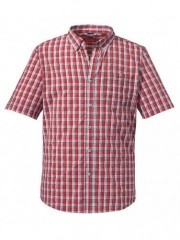 Shirt Kuopio1 UV Men