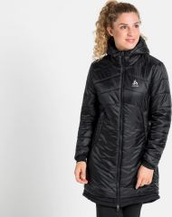 Women's Cocoon S-thermic Parka