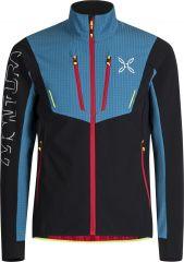 Ski Style Jacket