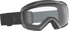 Goggle Linx Clear