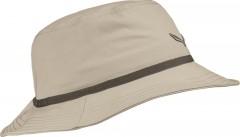 Fanes Brimmed UV HAT