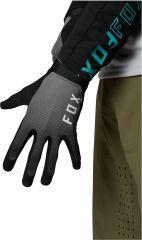 Flexair Ascent Glove