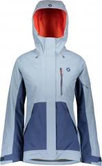 Jacket W's Vertic 3in1