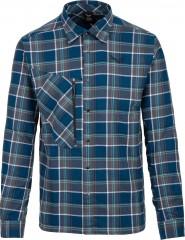 Fanes Flannel 4 Polarlite M Long Sleeve Shirt.