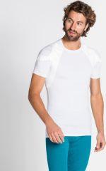Men's Active Spine Light Base Layer T-shirt