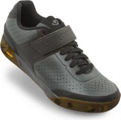 Chamber II - MTB Schuhe