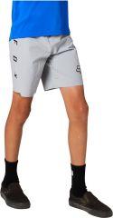 Youth Flexair Shorts