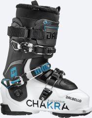 Chakra Elevate 115 T.I. ID