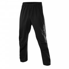 Bike Overpants WPM-3