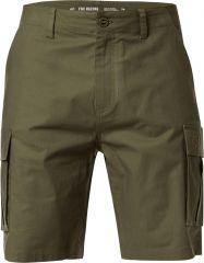 Slambozo Shorts 2.0