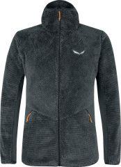 Tognazza Polarlite M Jacket