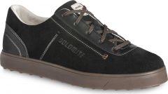 Shoe M's Sorapis