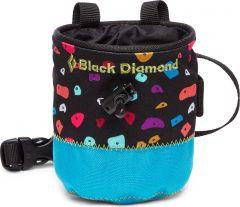 Mojo Kids' Chalk Bag