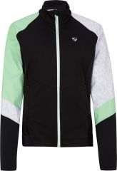 Nuretta Lady Jacket Active