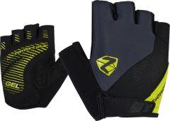 Collby Bike Glove