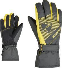 Lofir ASR Glove Junior
