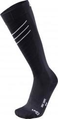 MAN Ski Race Shape Socks