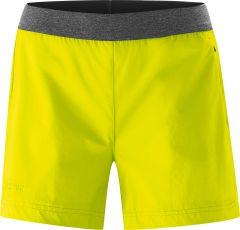 Kerid Shorts Women