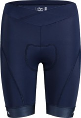MinorM. 1/2 Chamois Bike Shorts