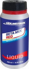 Betamix Red Liquid