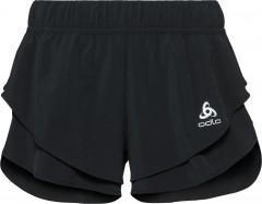 Split Shorts Zeroweight Ceramicool