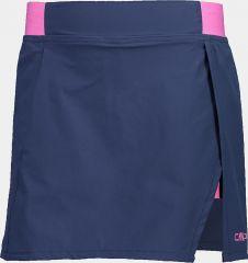 KID G Skirt 2 IN 1