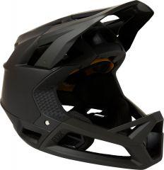 Proframe Helmet Matte, CE