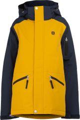 Axl JR Jacket
