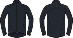 Lombarde SL Jacket