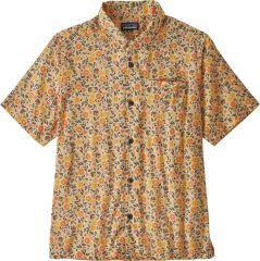 M's Lighweight A/C Shirt